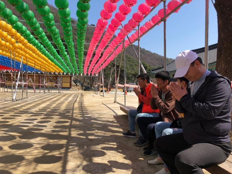 2019년 용산회오리세차 워크숍 사진 (7).jpg